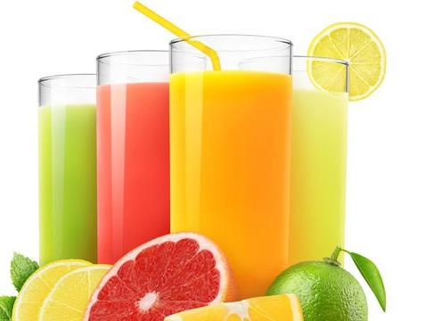 我们如何选择健康饮料